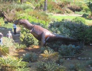 Dinosaur 5