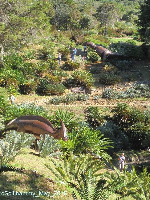 Dinosaur 3