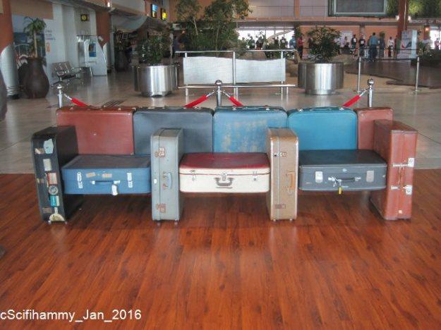 Suitcase Seat 3